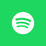 spotify-150x150.png->description