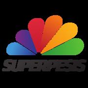 www.superpesis.fi